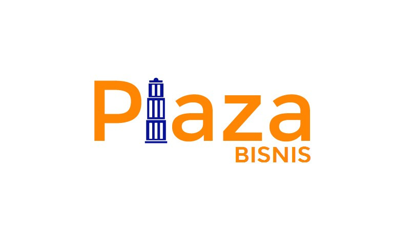 Logo Fix