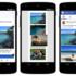 'Multiple Image Post' pada Facebook yang Meningkatkan Engagement!