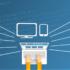 Bagaimana Menentukan Desain Web yang Cocok untuk Bisnis Online Anda