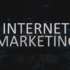 Mengenal Istilah Internet Marketing dari Basic